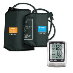 HoMedics USA LLC BPA-065