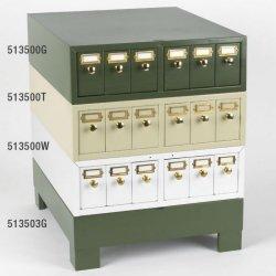McKesson Brand 177-513503G