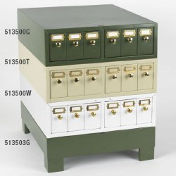 McKesson Brand 177-513503W