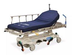 Soma Technology HIL-PM8000