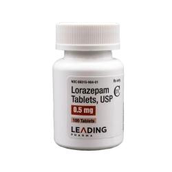 Leading Pharma LLC 69315090401