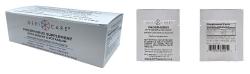 McKesson Brand 844-01-GCP