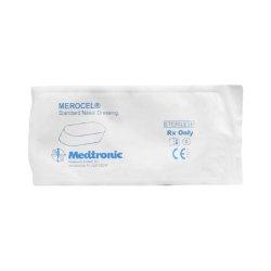 Medtronic-Neurological 400402