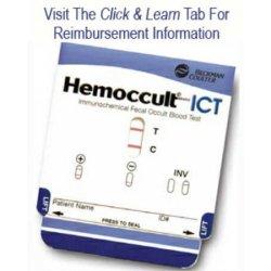 Hemocue 395067