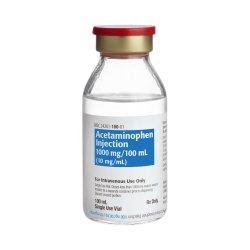 Leucadia Pharmaceuticals 24201010024