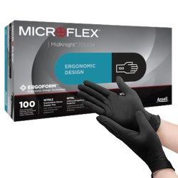 Microflex Medical 93732080