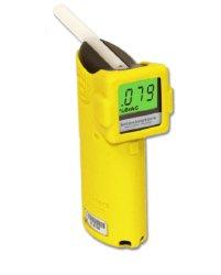 Intoximeters Inc 40-2010-06