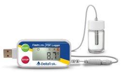 DeltaTrak Inc 40527-06