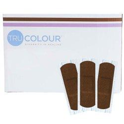 Tru-Colour Products LLC TCB-PB1500