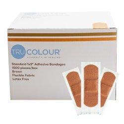 Tru-Colour Products LLC TCB-NB1500