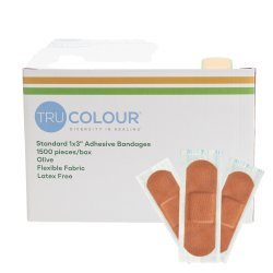 Tru-Colour Products LLC TCB-GB1500