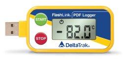 DeltaTrak Inc 40701