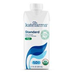 Kate Farms 851823006676