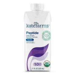 Kate Farms 811112030553