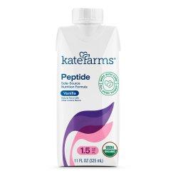 Kate Farms 851823006386