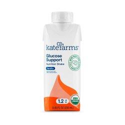 Kate Farms 811112030676