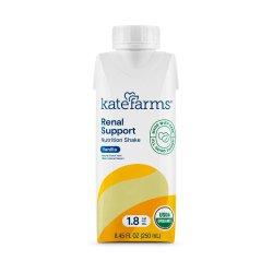 Kate Farms 811112030652