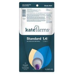 Kate Farms 811112030058