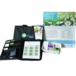 Allergy Associates Management Services LLC EK1