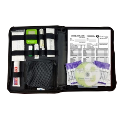 Allergy Associates Management Services LLC FK1
