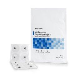McKesson Brand 87-320