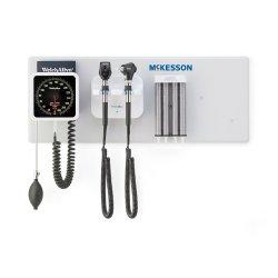 McKesson Brand 156-3L