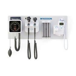 McKesson Brand 156-4PM2