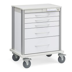 Solaire Medical SP24W5