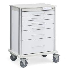 Solaire Medical SP27W6