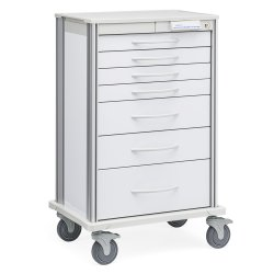 Solaire Medical SP33W7