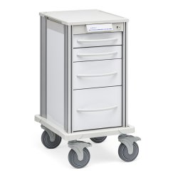 Solaire Medical SPN21W4
