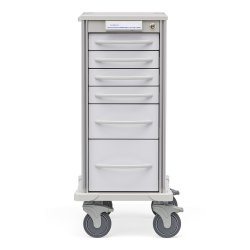 Solaire Medical SPN27W6