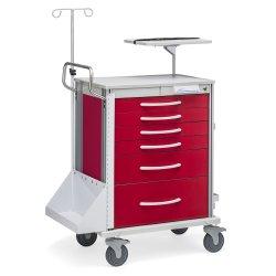 Solaire Medical SP30R6 W/SPCVP