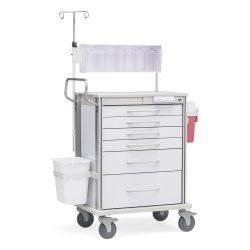 Solaire Medical SP30W6 W/SPIVP