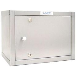 Carr Corporation NL10
