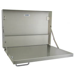 Carr Corporation FDS22163
