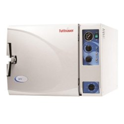 Soma Technology TUT-006