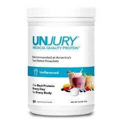 UNJURY Protein 856215000331