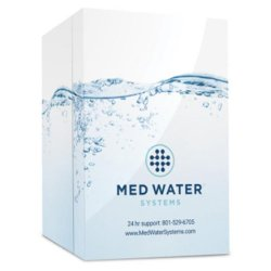 Med Water Systems LLC MW-000