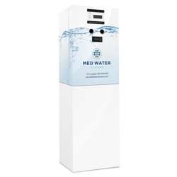 Med Water Systems LLC MW-090