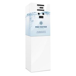 Med Water Systems LLC MW-60