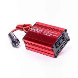 Portable Outlet DC22AC