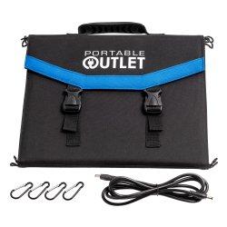 Portable Outlet PO-SPC60