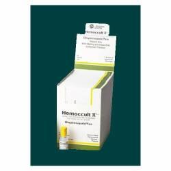 Hemocue 61130A