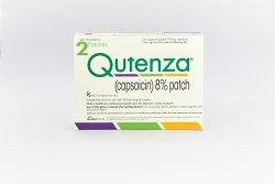 Averitas Pharma Inc 72512092901