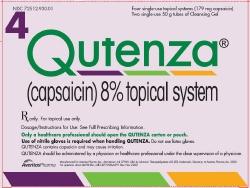 Averitas Pharma Inc 72512093001