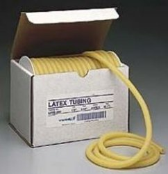 Kent Latex Products 804R