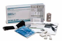 BSN Medical 58000004