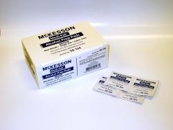 McKesson Brand 58-104
