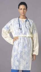 Busse Hospital Disposables 203